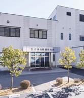 婚約者のUターンを機に長野県へ移住。仕事に、趣味に、ゆとりの新生活を満喫中!
