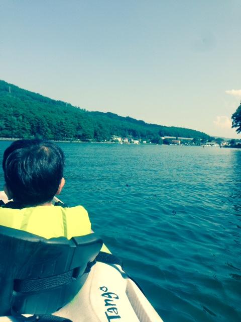 木崎湖.jpg