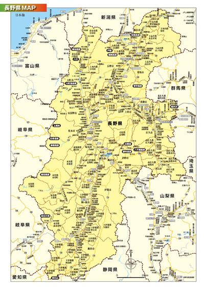 naganoken_map.jpg